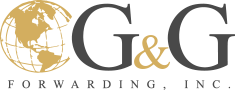 G&G Forwarding Inc.